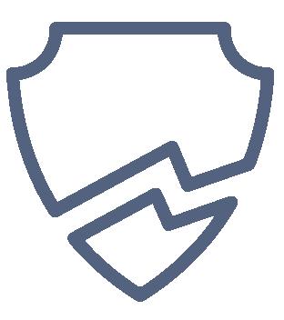 Cyber Security Breach